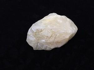 クリオライト原石B