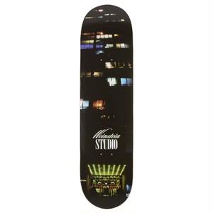 STUDIO SKATEBOARDS Brett Weinstein - Astor Tower 8.375