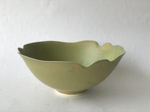 奥田 武彦(おくだ たけひこ) 鉢