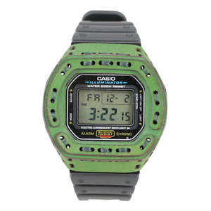 arm002-GREEN+DW-5600E-1