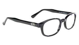 Original KD's biker shade  - Clear #KD2015