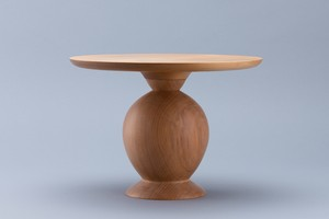 Cake stand 02_WITP