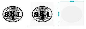 新滑走伝説S.K.I 黒