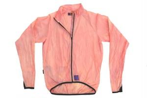 RINGTAIL Tie Dye Breeze Breaker