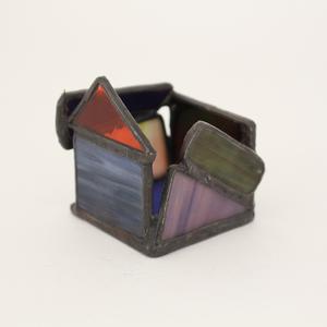 【一点物ステンドグラス】Item box3
