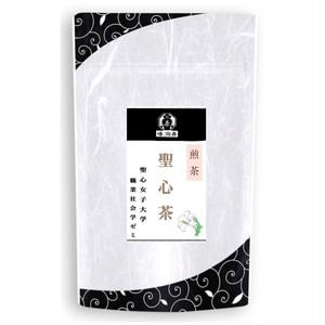 聖心茶(煎茶) 15個入り大パック