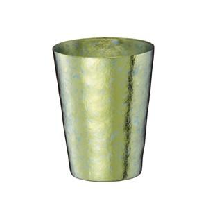 SUSgallery Multiple(S) Lime Green 300ml