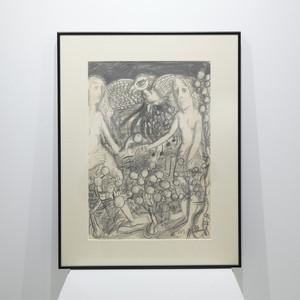 No.144 -「エデン」原作&ポスカセット 朴成浩