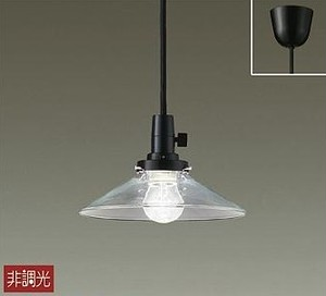 壁スイッチでなくとも点灯消灯できる「ロータリースイッチ」付の和レトロなペンダントライト2種 【天井吊り照明】