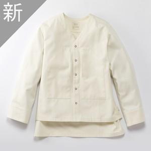 """SH-05 ダボ """"八重蔵さんの綾織"""" 生成"""