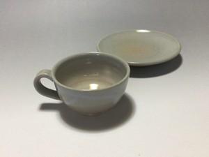 ティーカップ カップ&ソーサー
