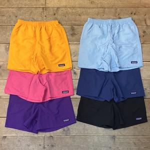 Patagonia / M's Baggies Shorts 5in.