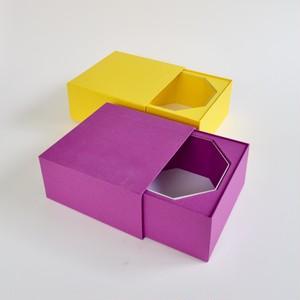LittleFlower 4寸皿 専用ボックス