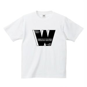 TEE WW -WH-
