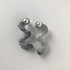 Snake marble