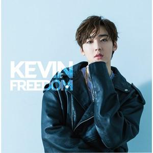 CD+DVD版「FREEDOM」