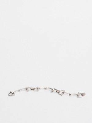Mors de Course Bracelet / Hermès