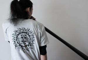 T-shirts 2016
