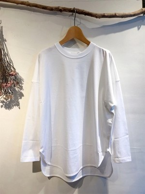<NEW>Dignite collie / ロングTシャツ