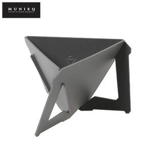 新品 MUNIEQ Tetra Drip 01P G0320