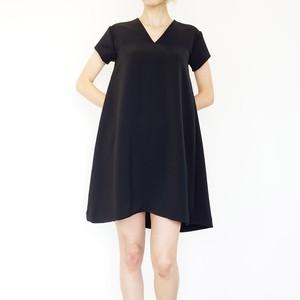 Occ Dress