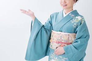 中級編:舞妓さんコース用チケット(日本橋)