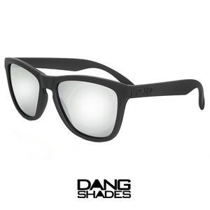 ダンシェイディーズ サングラス オリジナル DANG SHADES vidg00038-1 ORIGINAL RAISED dangshades メンズ レディース ウェリントン アウトドア フェス コーデ ミラーレンズ