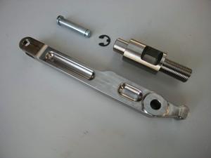 スイフチューン強化クラッチアームセット