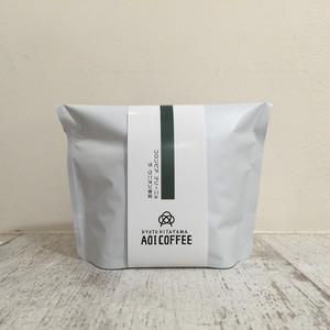 コロンビア ナリーニョ ラ ウニオン地区 300g コーヒー豆or粉