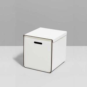 Pinetti Box ATENA M / Antibes(ボックスアテナM/アンティーブ)1187-082