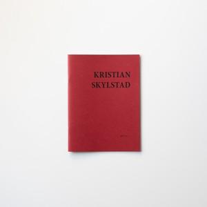 Angle 12 by Kristian Skylstad
