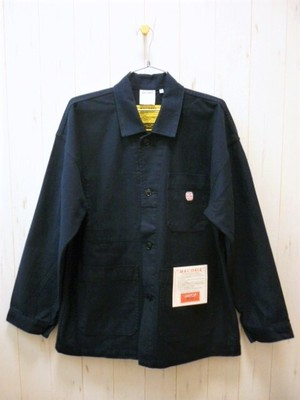 Sale!! Macober French Atelier Jacket (マコバー フレンチアトリエジャケット/カバーオール)