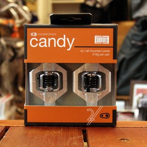 Crankbrothers CANDY 2