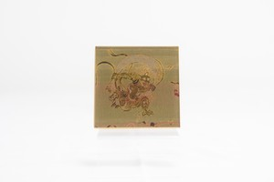 和硝子/Kimono Glass_A10010012(送料無料)