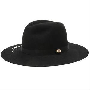 17309 FEATHER HAT