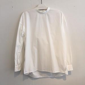 【UNITUS】Smock Shirts