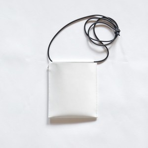 shikaku pocket/WHITE