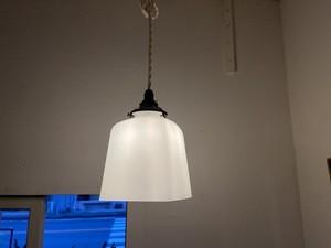 ペンダント照明