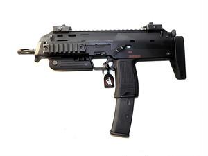 東京マルイ  MP7A1 ブラック ガスブローバック