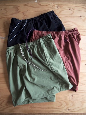 IDSL, EASYGOINGSHORTS -not wonder store exclusive-