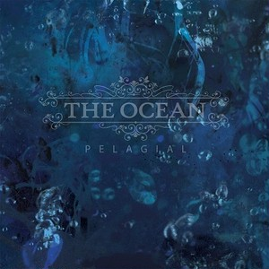 The Ocean - Pelagial 2LP