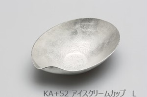 アイスクリームカップ KA+52 (L)