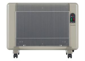 「夢暖望」 660型H 遠赤外線パネルヒーター