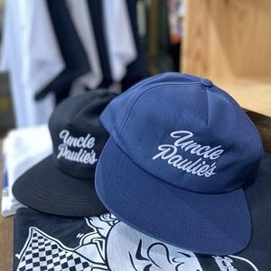 Uncle Paulie's cap