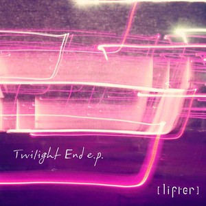 Twilight End e.p.