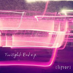 Twilight End e.p.