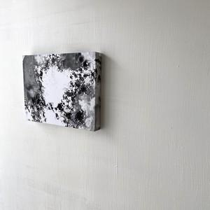 アートパネル 07 (150×200×20)