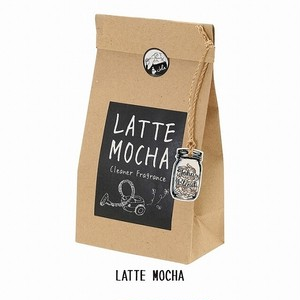 John'sBlend Cleanerフレグランスチップ(LATTE MOCHA)