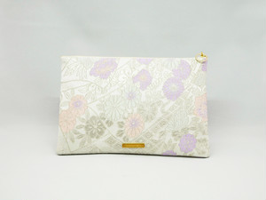 Mini Clutch bag〔一点物〕MC012