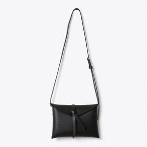 ori shoulder bag S / 折りショルダーバッグS